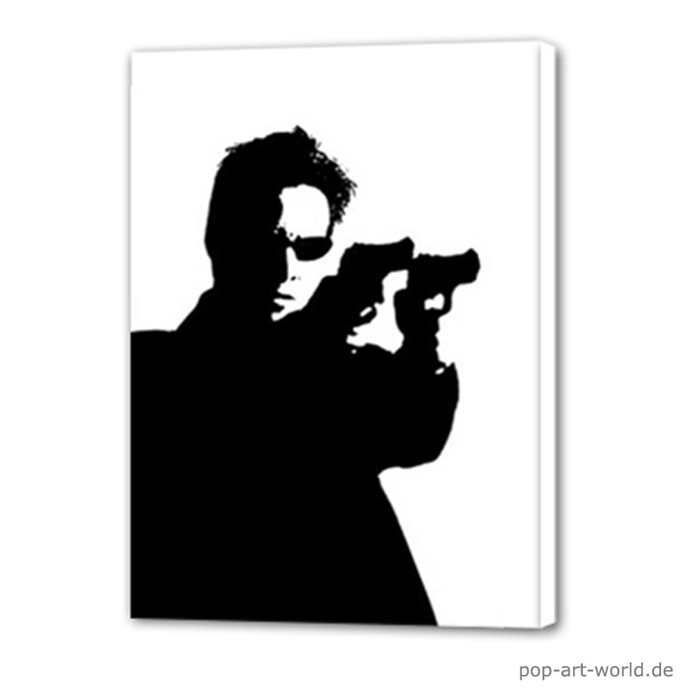 Matrix Der Film